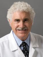 Carl Weinert MD
