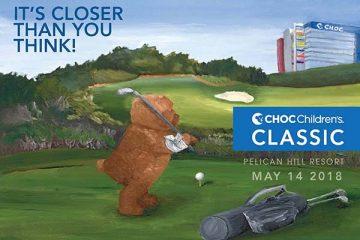 CHOC Children's Classic