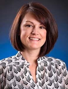Jessica McMichael, MD