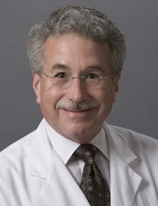 Samuel Rosenfeld, MD