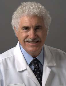 Carl R. Weinert, MD