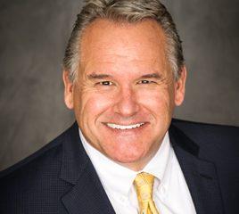 Doug McCombs