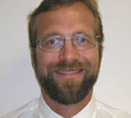 Dr. Robert Hillyard