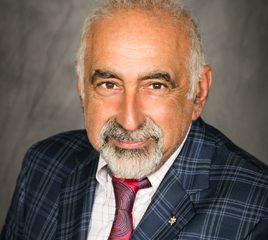 Jeff Elghanayan