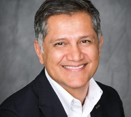 Joe Kiani, Board Member