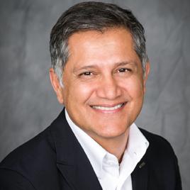 Joe Kiani, Board Member