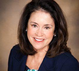 Kimberly C. Cripe, Board Member