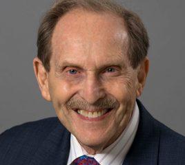 Marshall Rowen, MD
