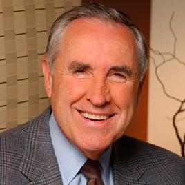Tom Phelps, Board Member