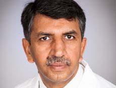 Dr. Saeed Awan