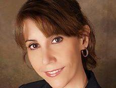 Dr. Maryam Gholizadeh