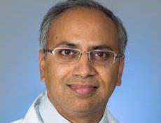 Dr. Mustafa Kbeer