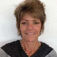 Kathy Dewdney