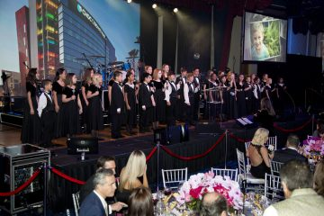 CHOC Children's Gala