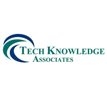 Tech Knowledge Associates (TKA)