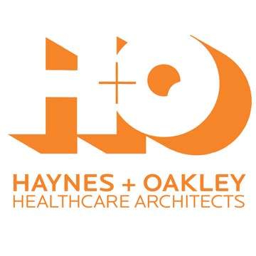 Haynes and Oakley