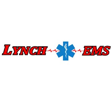 Lynch Ambulance