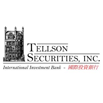 Tellson Securities