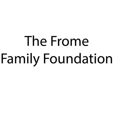 The Frome Family Foundation