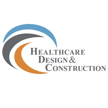 Healthcare Design & Construction