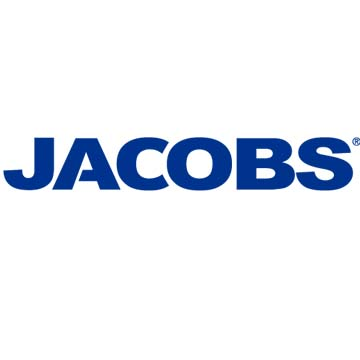 Jacobs Eng