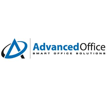 Advanced Office