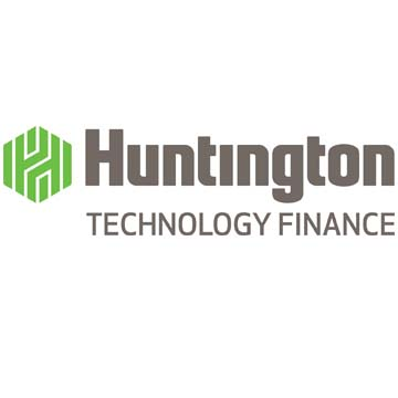 Huntington Technology Finance
