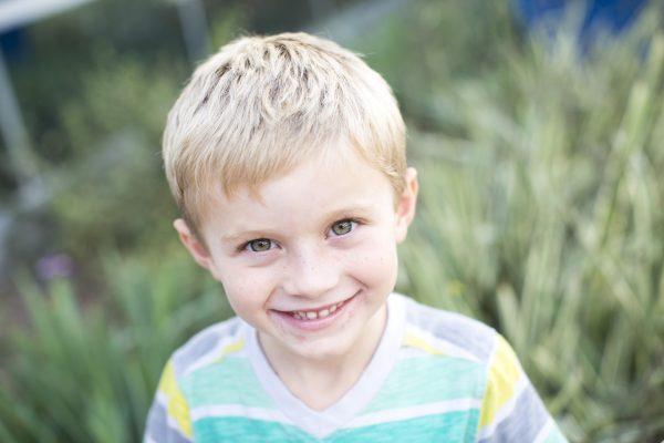 Helping Childrean At High Risk For >> Cardiac Neurodevelopmental Services Choc Children S Orange County