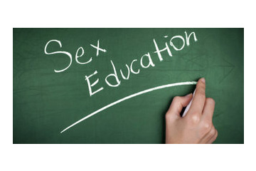 AYA Sexual Health Education