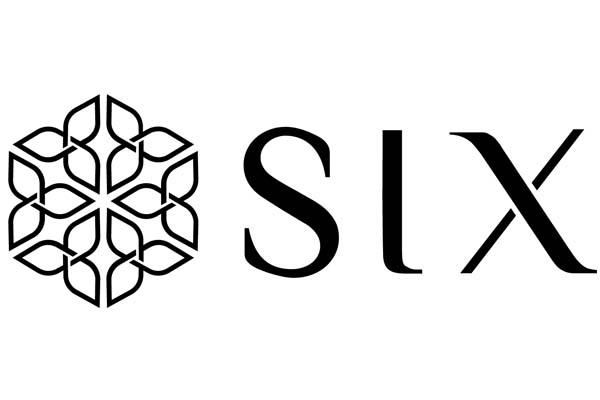 SIX: Strength for CHOC