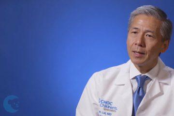 Dr. Lai - Syncope