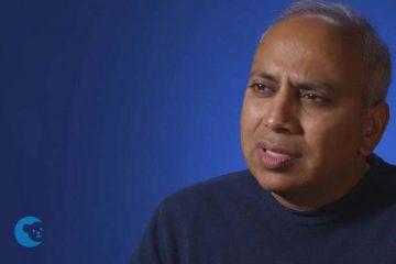 Dr. Mustafa Kabeer - skin lumps