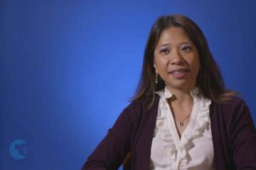 Dr. Liluy GTran - Tuberous Sclerosis Complex