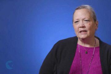 Dr. Joann Starr - Tetralogy of Fallot