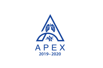 Apex Recognition Award