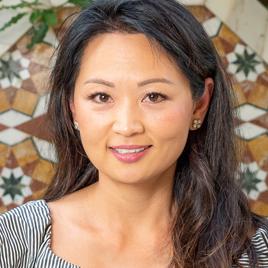 Jena Yu
