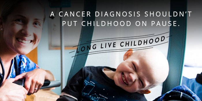 Pediatric Oncology: CHOC Children's Cancer Institute, Orange