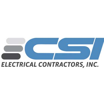 CSI Electrical Contractors