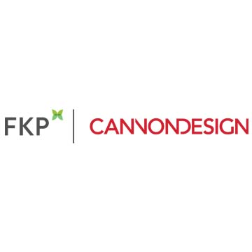 FKP-Cannon Design