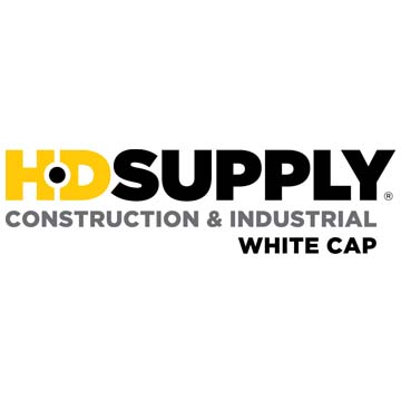 HD Supply Whitecap