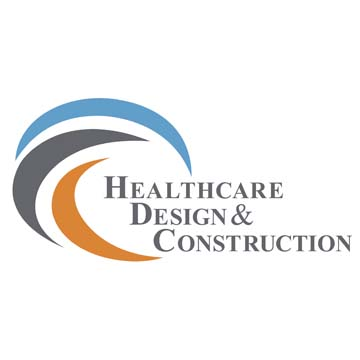 Healthcare Design and Construction