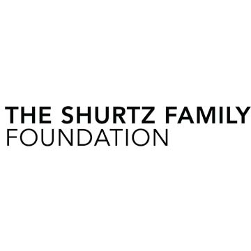 The Shurtz Famly Foundation
