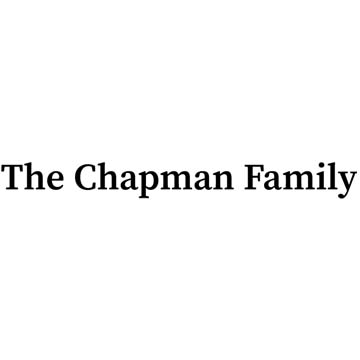 The Chapman Family