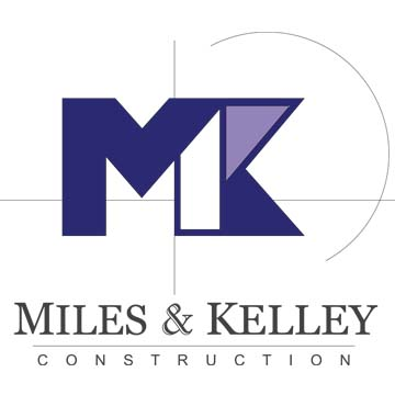 Miles and Kelley Construction