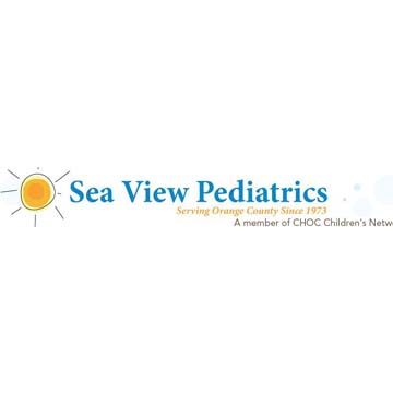 Sea View Pediatrics