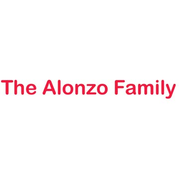 The Alonzo Family