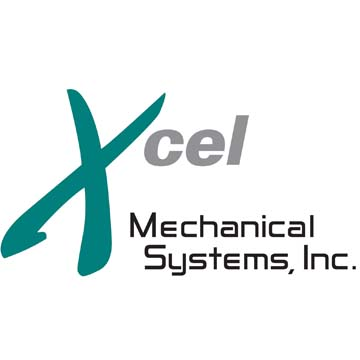 Xcel Mechanical Systems