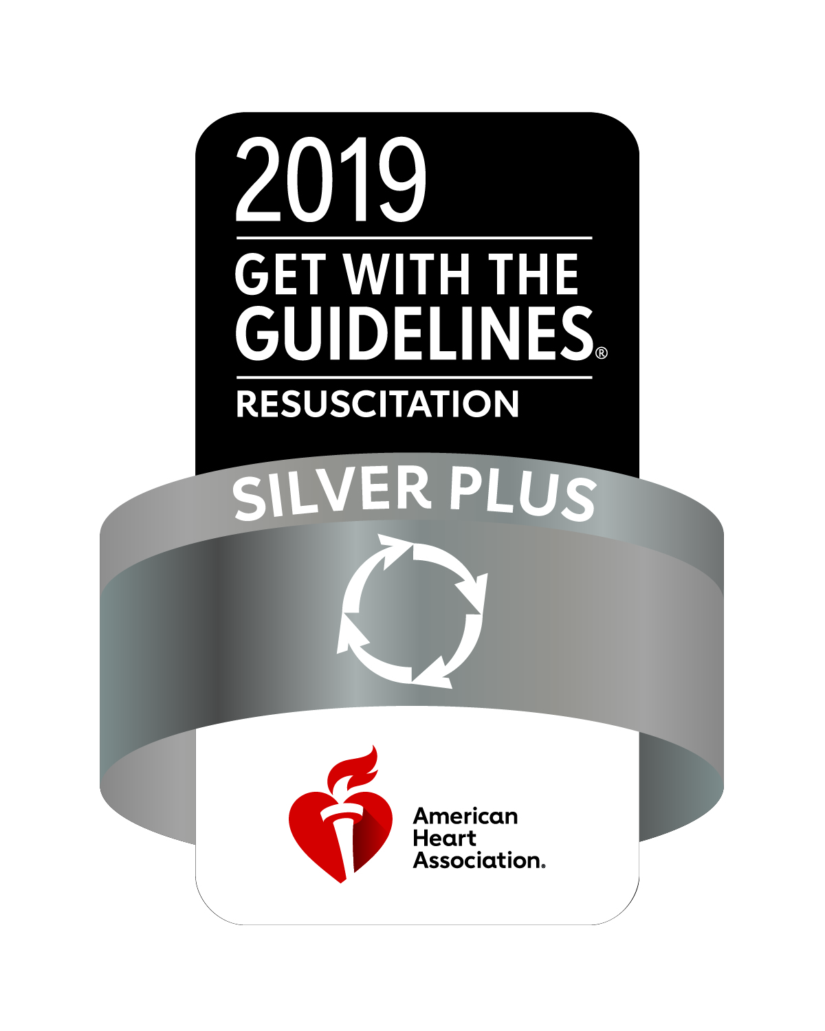 Get with the Guidelines Resuscitation