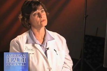Pediatric Nephrology - CHOC Children's, Orange County