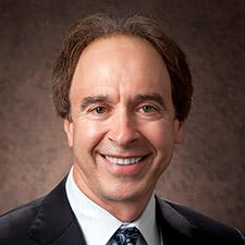 Jerry Flannery, Board Member